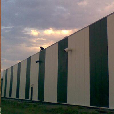 After-Abdichtungen Mauerwerk